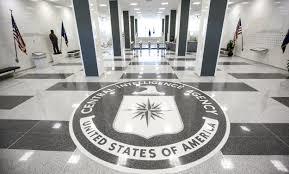 """craving Deep State rule"" US Intelligence goes to war against President – Elect Donald Trump, Democrats cheer | Glenn Greenwald, TheIntercept"