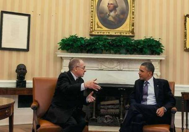 dershowitz-with-obama-in-oval-office