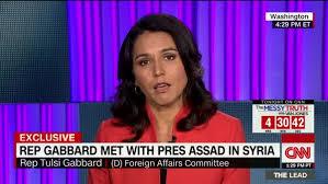 gabbard-syria-cnn