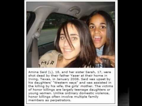 honor-killing-sisters-in-texas