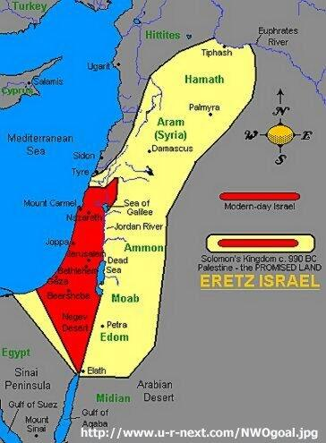 israel-map-967-bc-borders