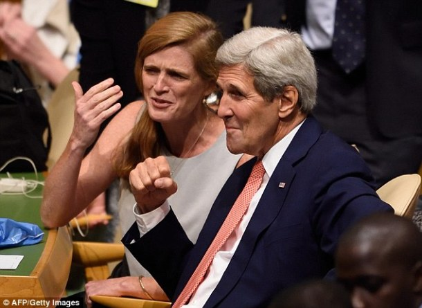 kerry-and-power-at-un