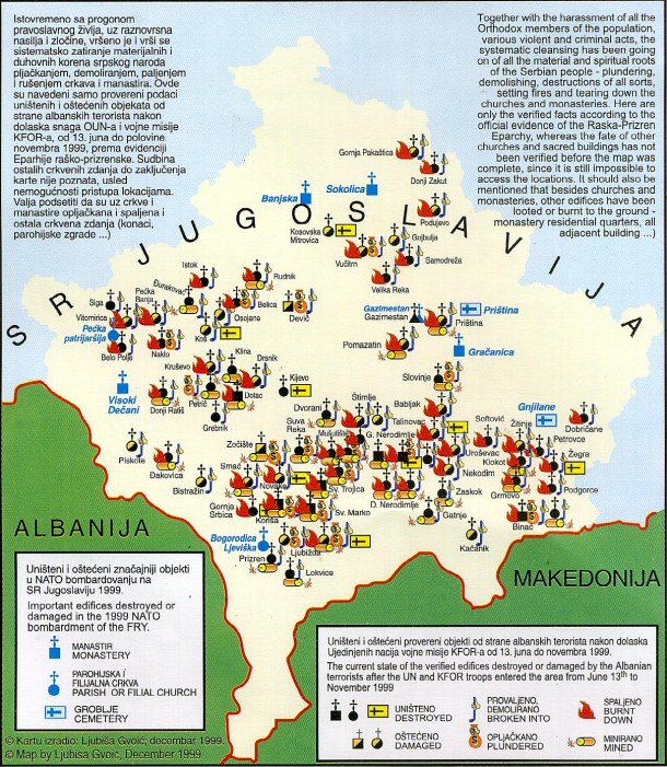 kosovo-map-of-destroyed-churches-2