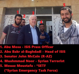 mccain-isis-leadership