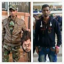 refugee-terrorist