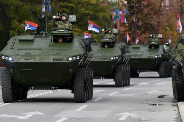 serbian_army_2017