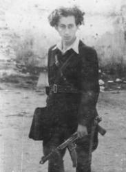 jewish-resistance-fighter-of-vilna-abba-kovner