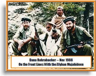 dana-rohrabacher-taliban-mujahideen