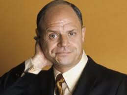 RIP Don Rickles – A man for whom there were no 'safe-spaces' (Video)