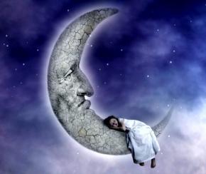 Mesećina – Moonlight | Goran Bregovic(Video)