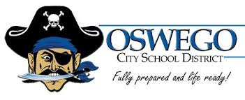 Oswego school district - pirate