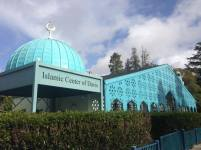 Islamic Center of Davis