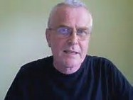 "Europe is Killing Itself…""sleepwalking into disaster"" 