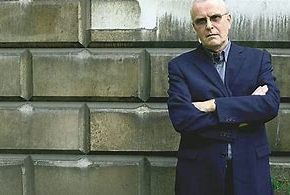The Anti-American Dream | Pat Condell (Video – 12 minutes)