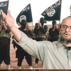 "Retired Iranian Revolutionary Guard General exposes links to Al-Qaeda in Bosnia… ""Al-Qaeda members learned fromus."""