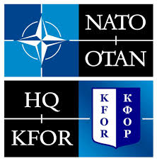 "Clinton's doctrine of rule by ""random mob"" – Twenty Years Later: The Legacy of NATO's War against the Serbs 