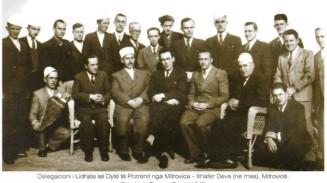 Albanian Nazi collaborator xhafer-deva-678x381