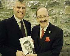 The Dossier of Eliot Engel: How the main Kosovo Mafia lobbyist in America made a huge profit in New York Real Estate with the help of Albanians