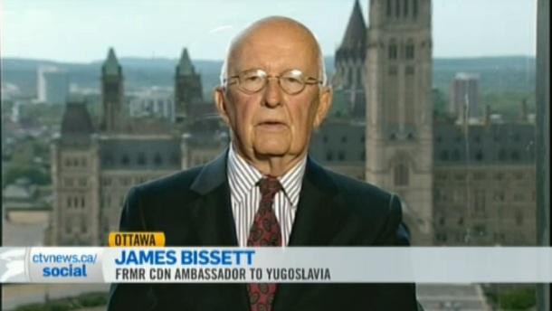 James-Bisset