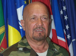 """Their goal was erase every trace of the Serbian presence in Kosovo"" 