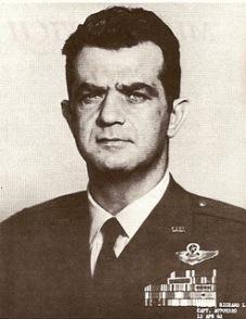 Serbia Felman portrait uniform WWII Halyard