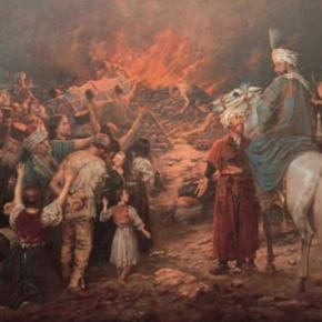 Albanian 'historic' Claims to Kosovo DEBUNKED by discovery of 15th Century Turkish Census Document –  More Irrefutable EVIDENCE  Serbs are the indigenous people of Kosovo, and, like other Christians, are being targeted forgenocide