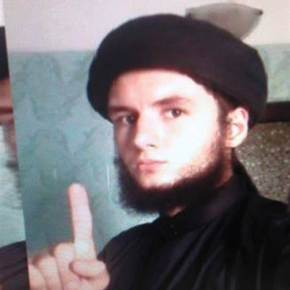 "Albanian immigrant ISIS supporter called ""ticking time bomb"" and ""terrifying"" by Judge  Engelmayer in U.S. District Court"
