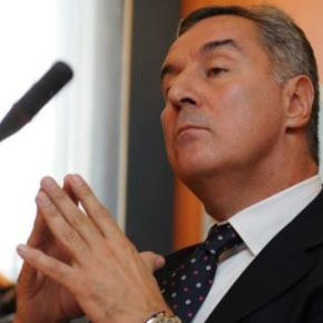 """Djukanovic, the last European dictator"" – Corrupt Leader of Montenegro, now a NATO member"