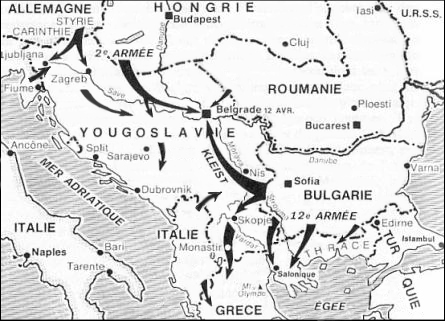 German_Invasion_of_Yugoslavia_lines_of_attack_Why_We_Fight_no._5