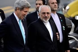 John Kerry admitted U.S. cash would go to Iranian Terrorists | The Scoop