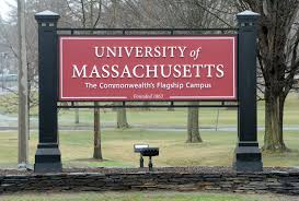 UMass faculty and administrators conspired to defame, persecute, harass, expel, and incite violence against Jewish student