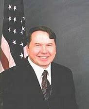 William Montgomery - US Ambassador