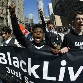 """How BLACK LIVES MATTER funnels TENS of MILLIONS of DOLLARS to a Privileged, Old, White Man … Because """"You ain't Black!"""" if you don't support JoeBiden"""