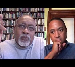 "Pernicious Ideas, Catastrophic Consequences | Glenn Loury & John McWhorter: White Fragility is ""one of the worst books ever written"""