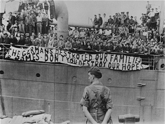 Jewish_refugee_ship_caught_by_the_British -- don't destroy our hopes