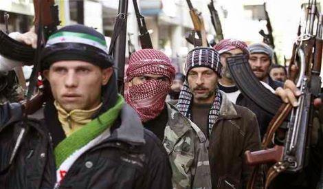 bosnia-jihadist inflitration