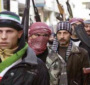EUROPOL WARNING, SERBIA TARGETED BY JIHADISTS – Returnees from Syria biggestthreat