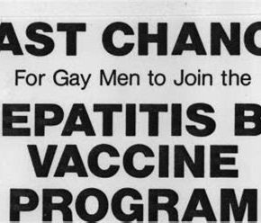 WHO, CDC Testing on Africans, Gay Men via vaccines – U.S. CongressionalTestimony