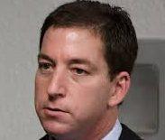 Criminalizing opposition to the ruling class elites – Glenn Greenwald speaks to TuckerCarlson