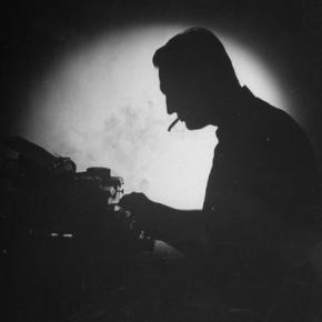 "Arab ""flight psychosis"" and ""propaganda"" — the origins of the 1948 ""Palestinian"" refugee crisis  | John Roy Carlson, CAIRO to DAMASCUS,1951"