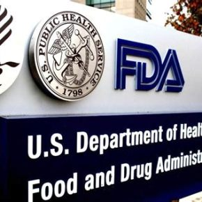 ***PROOF FDA KNEW THE 'VACCINES' WERE TOXIC and DEADLY*** See FDA LIST of anticipated INJURY, ILLNESS, AND DEATH presented in October 22,2020