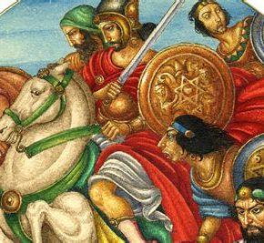 2,000-year-old 'Freedom to Zion' coins found in biblicalheartland