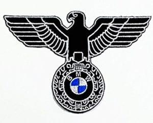 BMW-Logo-with-eagle-300x241