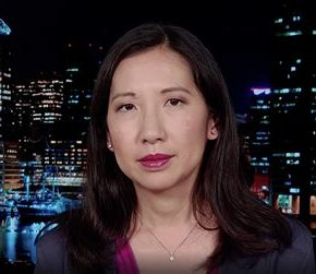 """Dr. Lean Wen's  HUMAN CATTLE DRIVE –""""We know–based on POLLING–if there are requirements, that these individuals will get vaccinated"""""""