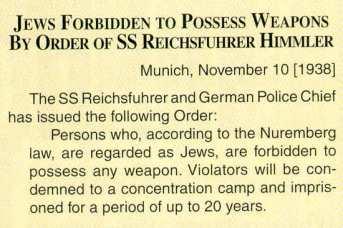english-gun-ban-jews-550