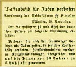 german-gun-ban-jews-550