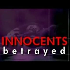 Innocents Betrayed – A Brief History of 'Gun Confiscation' –VIDEO