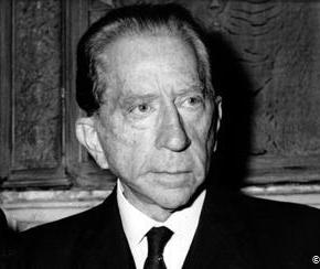 ***Oil Billionaire J. Paul Getty was friend of Hitler*** (UK spy documents reveal) — Post War, son, Getty Jr. installed elite GESTAPO SS officer as president of CALIFORNIA TECH COMPANY with links to US DEFENSE — NOW Getty Family finance Newsom's political ambitions inCalifornia