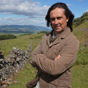Neil Oliver: Government Leaders Are Frightened Of Their Own People – And There's A Lot OfUs